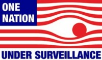 The Amash Amendment: A Vital Shield from Unwarranted NSA Surveillance
