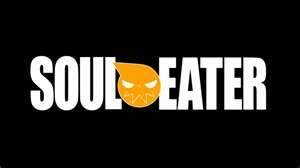 soul eater Are There Soulless Beings In Human Society?