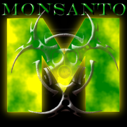 URGENT!!!!!!!!!!!!!!!! Take The Monsanto Stock Plunge
