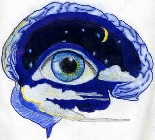 Succinct and Simple Article on How to Clean Up the Pineal Gland