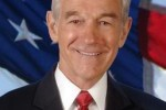 Ron Paul: I Think Chemical Weapon Attack In Syria Was A False Flag
