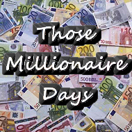 Guess How Many Millionaires Collect Unemployment…?