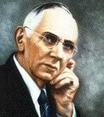 Edgar Cayce – 'Russia – The Hope Of The World' By Jeff Rense 7-14-8
