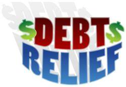 Government Action Plan for Household Debt Relief