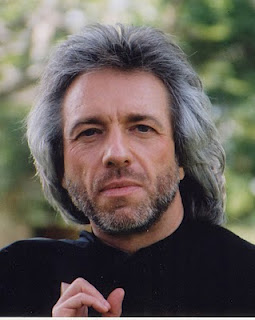 Gregg Braden's How to control the Matrix