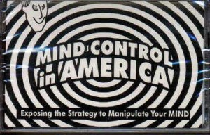 Mass Mind Control Through TV