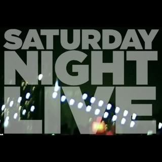 Saturday Night Live – Cold Opening: Vice Presidential Debate