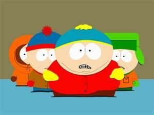 """South Park Bailout Episode – """"And…It's Gone!"""""""
