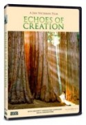 Echoes of Creation Film Series
