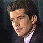 JFK, Jr.'s Assassins Identified in official report sealed until 2025