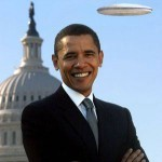 Obama Admits Aliens Secretly Running The Government