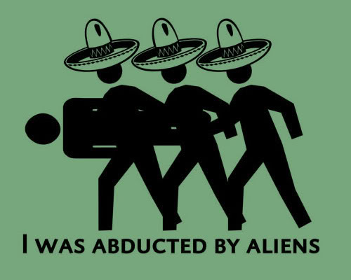 http://galacticconnection.com/wp-content/uploads/2012/11/alien_abduction.jpg