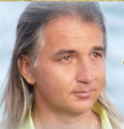 """Braco"" to be Featured Guest at United Nations' SRC Event November 16 in New York City"