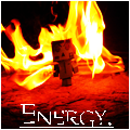 You Can Banish Negative Energies!: Eleven Tips