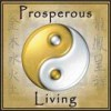 True Prosperity: Becoming an Employee of the Universe