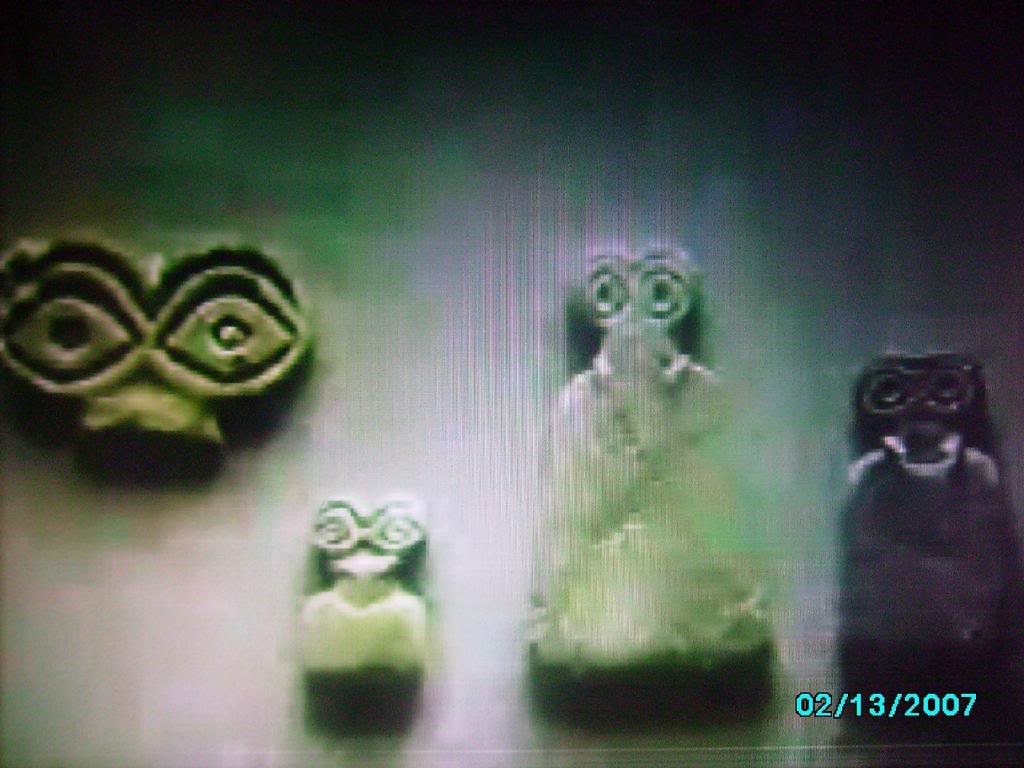 ALIENS UFO : IRREFUTABLE EVIDENCE FOUND & PRESENTED BY SCIENTISTS…NO MORE BS ! 2012