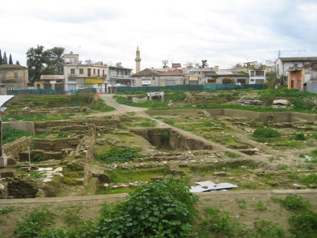 Top 10 Archaeological Discoveries of 2012