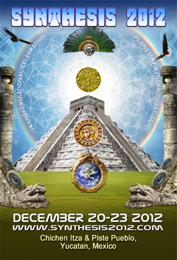 A Historic Global Gathering and Celebration