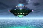 Ashtar -Why are there trillions of ships encircling Earth?