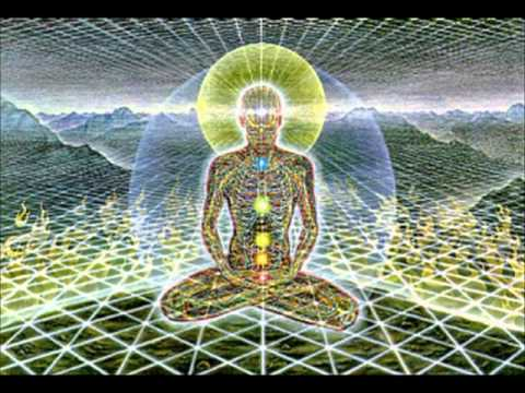 The secrets of Vibration (528 HZ) – Hidden truths of Sound! – Law of Attraction -Part 1 and 2