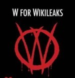 Freedom Of The Press Foundation Launches To Support WikiLeaks, Increase Transparency