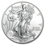 Royal Canadian Mint Hits Silver Supply Shortage, Limits Dealer Allocation