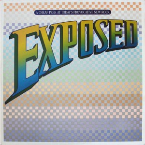 Exposed_cover