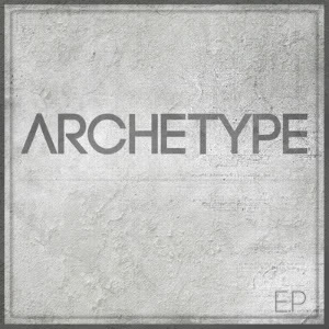Discovering and Working With Your Archetype