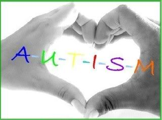 Some With Autism Diagnosis Can Overcome Symptoms, Study Finds