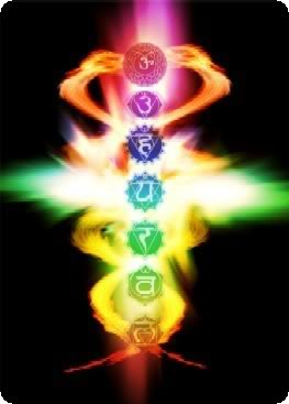 How to Work With Kundalini Energy – Part 2: Practices and Methods