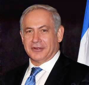 Israel PM says Iran only winner from nuclear talks