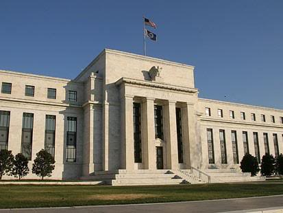 Time to Make the Federal Reserve a Public Utility