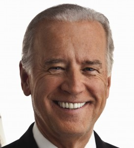 Biden: 'I'm Proud To Be PRESIDENT Of The United States'
