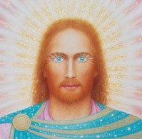 Chapter Eighteen, The New Scriptures as Written by Sananda/Jesus