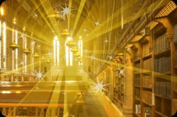 Akashic Records: Major Events Are About To Unfold