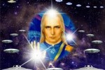 "Ashtar- ""Planet Earth is Ready for Truth and Peace!"""