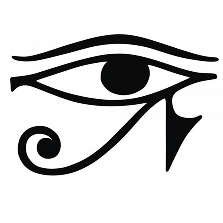 A Channeling of Thoth on The MOLECULAR SECOND COMING