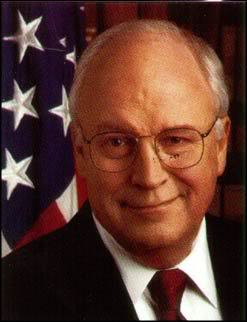 Cheney Admits That He Lied About 9/11