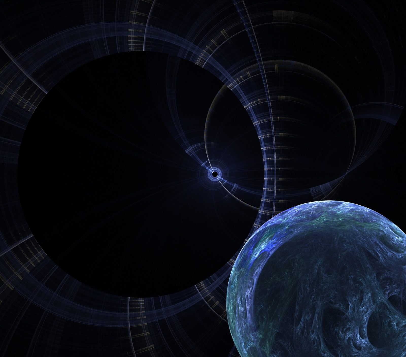 Are You a Guardian? | Galactic Connection