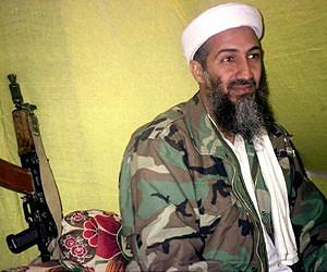 Who shot Bin Laden? Media feud among Navy SEALs
