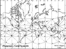 Project Ley Lines