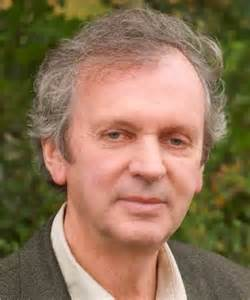 Rupert Sheldrake: 'Science Set Free' – Part 2 of 2