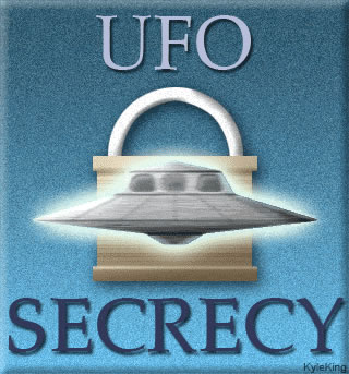 UFO 2014 – All Conspiracy, No Theory (HD)