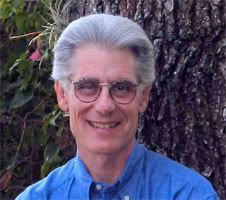 Brian Weiss: Past-Life Regression Session
