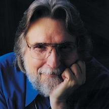 Neale Donald Walsch's Message for The New Year