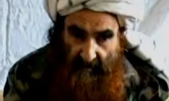 "The CIA's ""Founding"" of Al Qaeda Documented"
