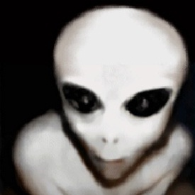 ExoNews — Alien interview video: hoax or real thing? (S01E09)