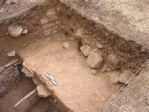 WOW!!! Ancient site unearthed in Iraqi home of Abraham