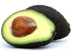 Amazing News For People Who Consume Avocados