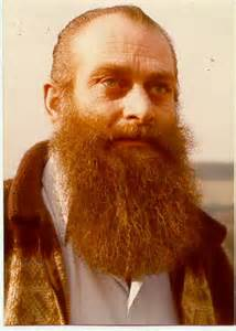 Billy Meier and The.Silent.Revolution.of.Truth.